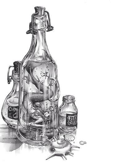 boat in a jar drawing 1000 images about in bottle on pinterest