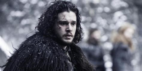 thrones wann staffel 5 of thrones jon snow nur als leiche in staffel 6