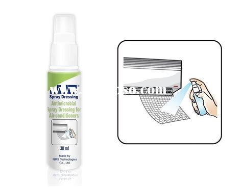 Ac Lg Antibacterial air conditioner spray air conditioner spray manufacturers in lulusoso page 1