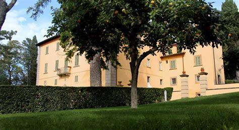 Design Villa villa burali