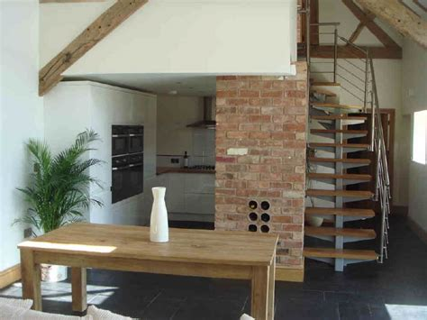 tiny barn conversions google search small room design
