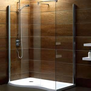 Online Home Decoration by Rivestimenti Per Bagni In Pietra Bagno Design Ideas Mabalade