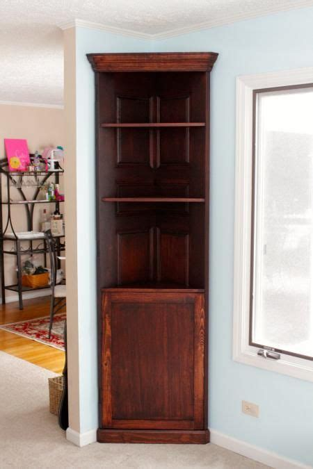 Do It Yourself Cabinet Doors Pinterest The World S Catalog Of Ideas