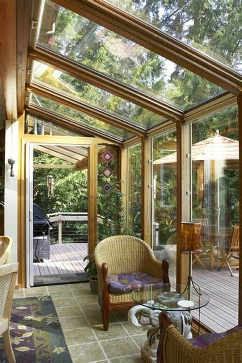 veranda bioclimatica la v 233 randa bioclimatique la meilleure solution en 45