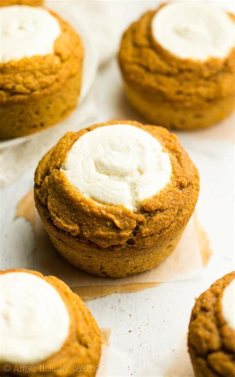 protein muffins recipe protein pumpkin muffins recipe