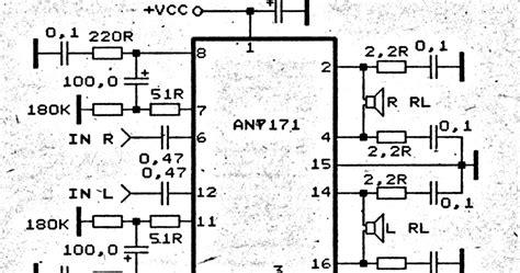 pioneer mixtrax fh x700bt wiring diagram pioneer car