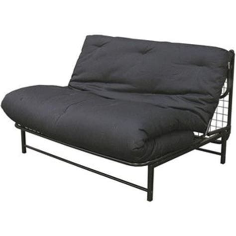 futon for college bm furnititure