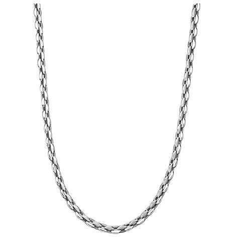 black chaign black chain png www pixshark images galleries with a bite