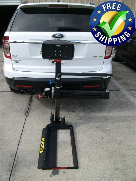 Used Chair Lifts by Harmar Wiring Harness Harmar Get Free Image About Wiring