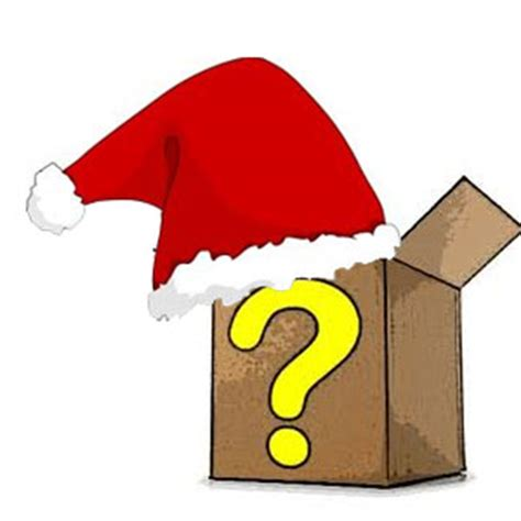 25 days of christmas christmas mystery box flash giveaway