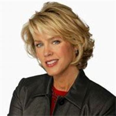 debra norville hair cut image result for deborah norville hairstyles hair styles