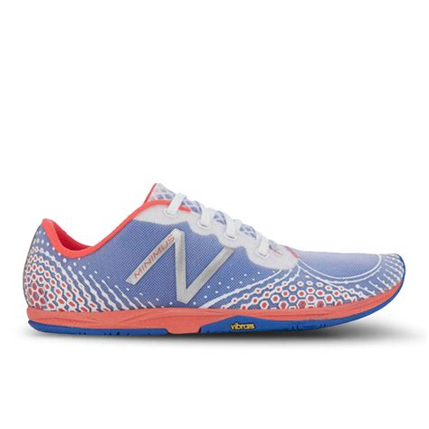 new balance s wr00 v2 minimus running shoes white