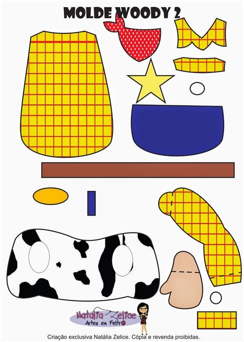woody template 1000 images about free diy patterns on