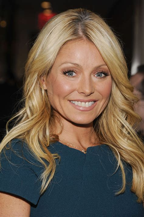 kelly ripa kelly ripa 10 celebrities who can t wait to get to the