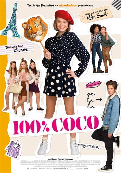 film online coco 100 coco kijk nu online bij path 233 thuis