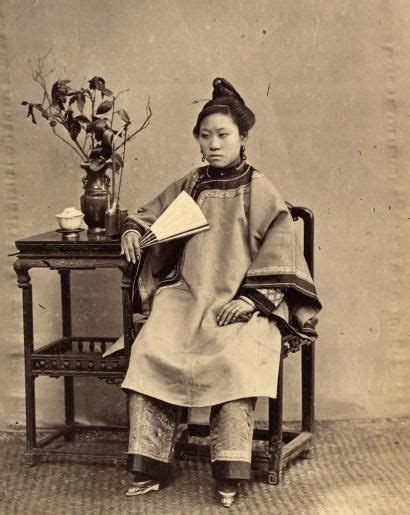 tumblr aux pieds des femmes 309 best images about china all about qing dynasty on