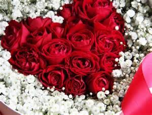 des fleurs pour la valentin fleuriste bordeaux