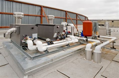 Airco Plumbing by Air Conditioning Complaince Airco