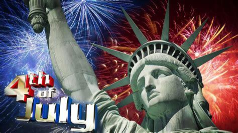 fotos de dia de independencia usa 2014 dia de la independencia m 225 gico en usa con amigo 4 7 12