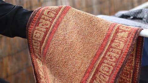 Decke Waschen by Eine Decke Waschen Wikihow
