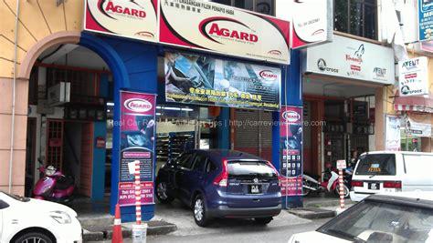 film gear malaysia aguard car window tint film in penang carreviewsncare com