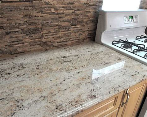 About Granite Countertops by How To Buy Granite Countertops Via Modern Kitchens