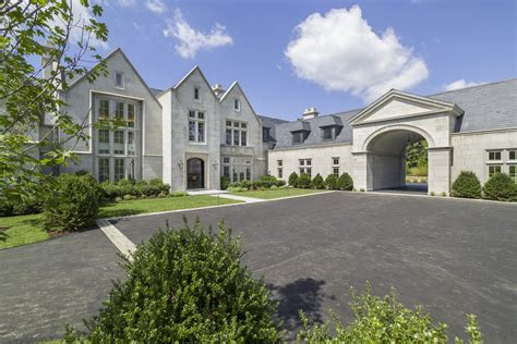 building a house in ct davenport custom limestone home greenwich ct