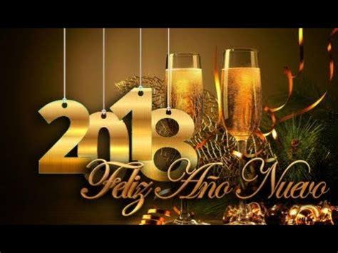 imagenes originales feliz 2018 feliz a 209 o nuevo 2018 mensajes para mis amigos y familia