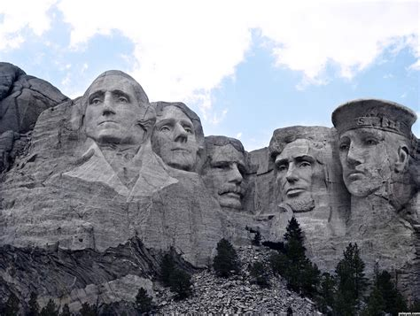White Statue Photoshop Contest 17041 Pictures Page 1 Pxleyes Com Mount Rushmore Photoshop Template