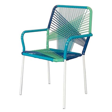blue wicker chair ikea 115 best images about outdoor living on