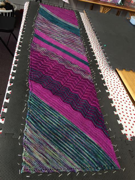 mass ave knit shop mass ave knit shop finished