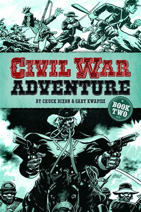 International Trade Second Edition Vol 2 Raj Bhala civil war adventure vol 2 fresh comics