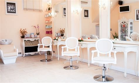groupon haircut fulham la durbin boutique salon up to 56 off london greater