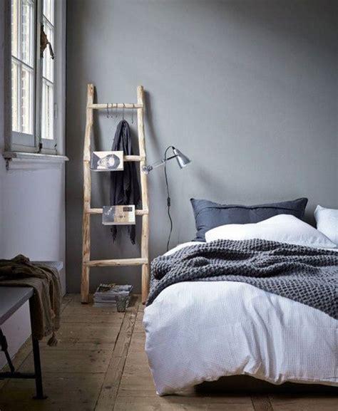 mens kleine schlafzimmer ideen rustgevende slaapkamer interiorinsider nl