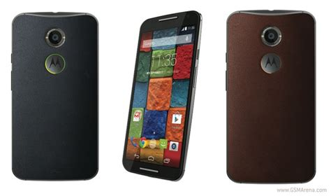 motorola moto x motorola moto x 2nd pictures official photos