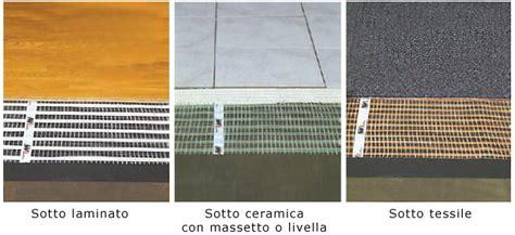 riscaldamento elettrico a pavimento consumi riscaldamento elettrico a pavimento consumi semplice e