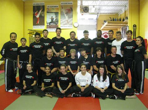 Martial Arts Kitchener Waterloo by Waterloo Kitchener Kung Fu Martial Arts Shamuon