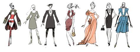 whos the fashion designer in the cadillac commercial لالمان يتحدث عن الموضة كتعبير عن المفارقة الخاصة بالحداثة