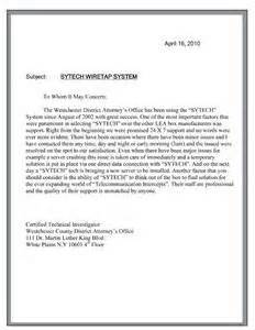 collection letters to clients letter of recommendation