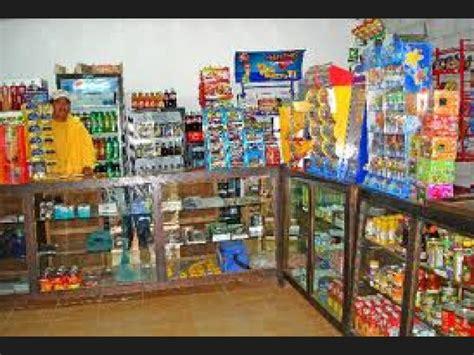 la fabrica de golosinas tienda tienda de la f ranking de la tienda 2 186 etapa quot la venta de productos