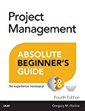 The Fast Forward Mba In Project Management 5th Edition Ebook by Strategic Project Management Made Simple