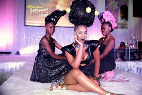 bronner brothers 2014 summer 41 best bronner brothers styles images on pinterest