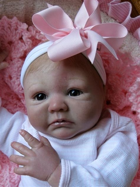 doll fan reborn forum 404 best reborn baby dolls images on pinterest reborn