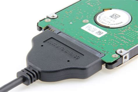 Converter Scsi To Usb buy wholesale sata scsi adapter from china sata