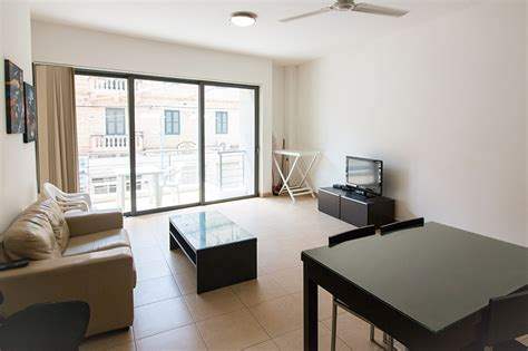 one bedroom student apartments one bedroom apartments accommodation for english