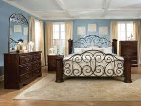 Rustic Bedroom Sets For Sale Ellegant Cal King Bedroom Furniture Set Greenvirals
