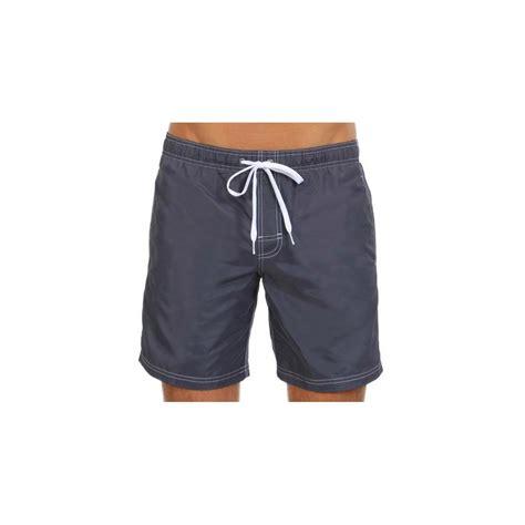 maillot de bain homme de bain sundek taille 233 lastique maillot homme midnight best of bikinis