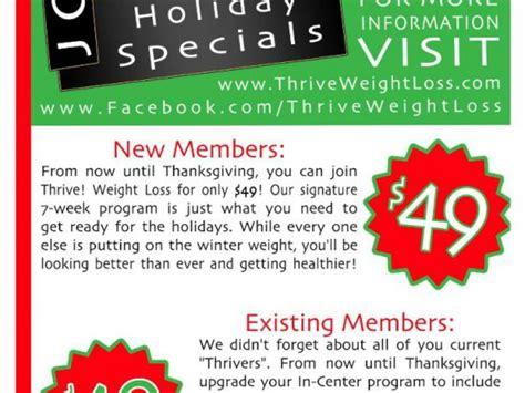 osta w supplement 2 supplements for weight loss best weight loss