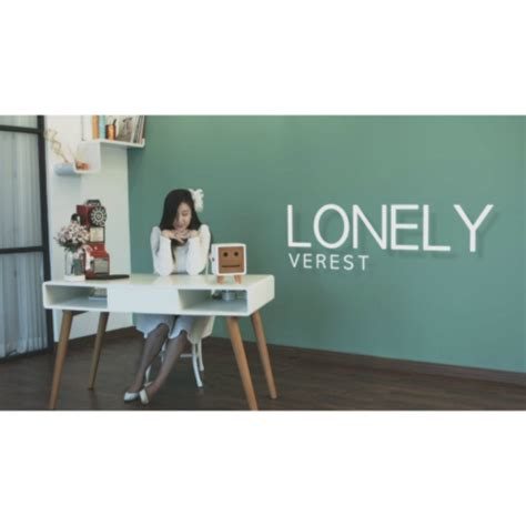 Download Mp3 Song Feel Lonely | download single verest lonely mp3
