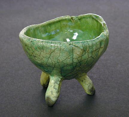 Cool Mug by Pinch Pot Jj S Art